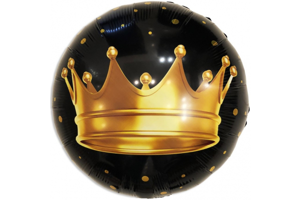 "Круг ""Золотая корона"""