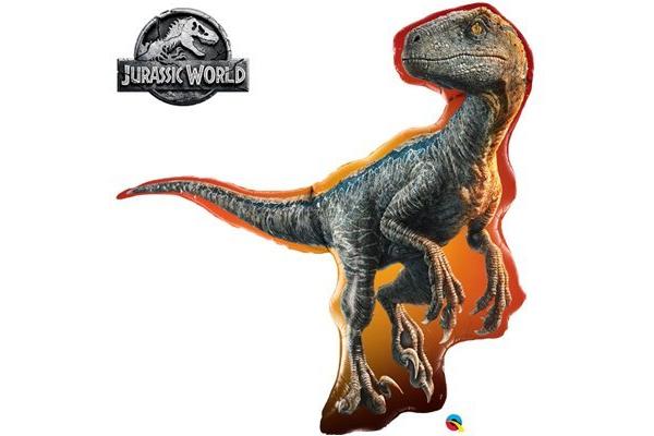 Фигура Динозавр Блю Парк Юрского периода