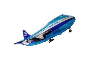 Самолет 220