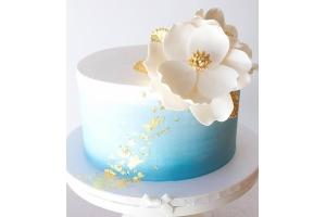 Свадебный торт Артикул 73032