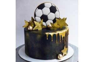 Праздничный торт Артикул 15