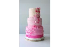 Свадебный торт Артикул 75014