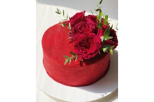 Праздничный торт Артикул 99988